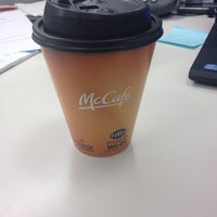 Photo taken at McDonald's Philadelphia Regional Office by Nicole S. on 10/14/2013