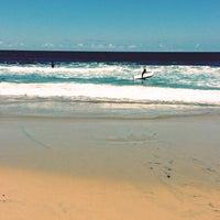 Das Foto wurde bei Pacific Beach von Dana R. am 5/8/2016 aufgenommen