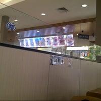 Photo taken at MiniStop Setiabudi by Viany S. on 6/22/2014