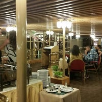 Photo taken at Regente Palace Hotel by Danúbio D. on 7/17/2015