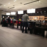 Photo taken at Maple Leaf Lounge (Domestic) by Lynn M. on 2/11/2013