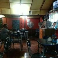 Снимок сделан в Restaurant Don Salva - Quillagua пользователем Pia G. 10/4/2015