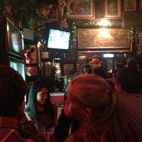 Foto tomada en Paddy Flaherty's Irish Pub por Carlos L. el 6/30/2013