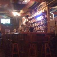 Photo taken at Norton Rats Tavern by Carlos L. on 9/29/2012