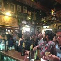 Foto tomada en Paddy Flaherty's Irish Pub por Carlos L. el 3/5/2013