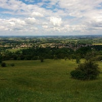 Photo taken at Cotswold Way by Boon K. on 6/29/2014