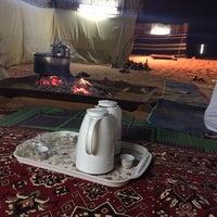 Photo taken at عزبة محمد سعيد المهيري by Humaid M. on 1/31/2014