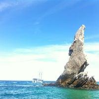 3/30/2013에 Brenda S.님이 Marina Cabo San Lucas에서 찍은 사진