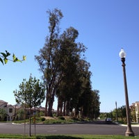Photo taken at East Irvine by Camila N. on 5/13/2013