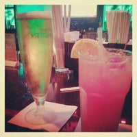 Photo taken at Kobe Japanese Steakhouse & Sushi Bar by Elaine M. on 9/17/2012