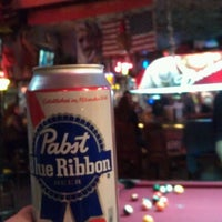 Photo taken at The Clubhouse Sports Bar & Grill by Hillary L. on 12/22/2012