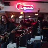 Photo taken at Outlaws Bar And Grill by Hillary L. on 12/22/2012