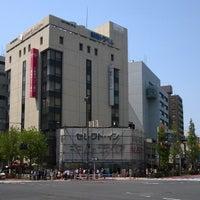 Photo taken at セレクトイン キムラヤ by tjtake on 4/17/2014