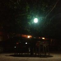 Photo taken at Itacaré Arcadia by . on 3/30/2013