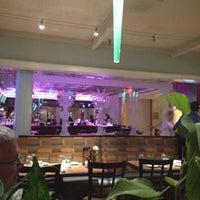 Photo taken at Adelphia Restaurant by Jess N. on 1/5/2013
