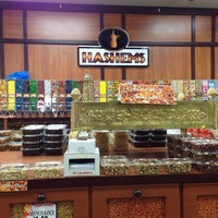 Photo taken at Dearborn Fresh Market by theresa g. on 1/28/2014