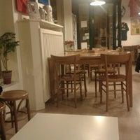 Foto scattata a Risto Pub  -attaccati al fusto- da Valentina C. il 2/15/2013