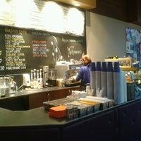 Photo taken at Coffee Inn by Aušra K. on 10/11/2013