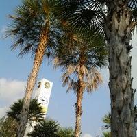 Das Foto wurde bei Chatuchak Park von โฟโต้ s. am 2/7/2014 aufgenommen