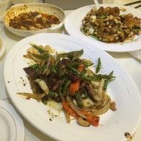 Photo taken at Yummy Family Dinner by Viacheslav R. on 9/14/2014