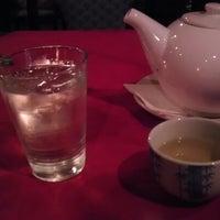 Photo taken at Taste of Thai by Bryan M. on 10/20/2012