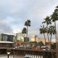 Photo taken at City of Las Vegas by Ruslan K. on 11/16/2016