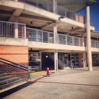 Photo taken at William Clarke College by Stefan P. on 5/26/2013
