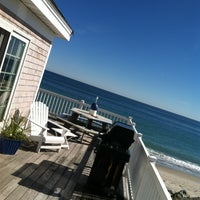 Photo taken at Scituate Office by Brad J. on 9/15/2013