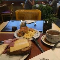 Das Foto wurde bei Merlin Copacabana Hotel von REy G. am 1/7/2018 aufgenommen