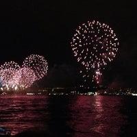 10/29/2012 tarihinde Sema B.ziyaretçi tarafından Kabataş Sahili'de çekilen fotoğraf
