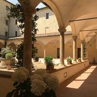 Hotel Relais Il Chiostro Di Pienza - 6 tips
