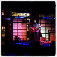 Photo taken at Cause Spirits & Soundbar by Cory V. on 1/9/2013