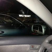 shallotte walmart