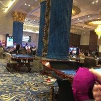 8/13/2018 tarihinde Nihanziyaretçi tarafından Lord's Palace Hotel & Casino'de çekilen fotoğraf
