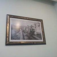 Photo taken at Smyrna by Onur K. on 12/10/2012