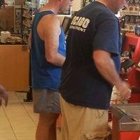 Photo taken at CVS/pharmacy by Jimm D. on 10/10/2012