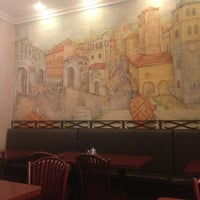 Photo taken at Pazzo by Anastacia S. on 6/21/2013