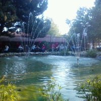 5/19/2013 tarihinde Muammer Yağcı (.ziyaretçi tarafından Atatürkçü Düşünce Derneği Parkı'de çekilen fotoğraf