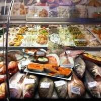 2/14/2013 tarihinde Mehmet Ali A.ziyaretçi tarafından Yengeç Restaurant'de çekilen fotoğraf