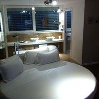 Foto scattata a Hotel Dory & Suite da Mehmet Ali A. il 1/17/2014