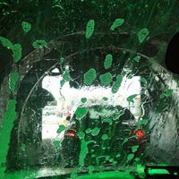 Photo taken at Speed Max Car Wash by Andy Y. on 6/20/2014