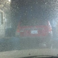 Photo taken at Speed Max Car Wash by Andy Y. on 7/19/2013
