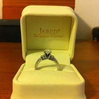 Jared The Galleria of Jewelry 4 tips