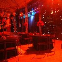 Foto diambil di Mix Garden oleh Daniel F. pada 12/10/2012