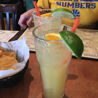 Photo taken at El Agavero Mexican Restaurant & Bar by Alan P. on 6/5/2016