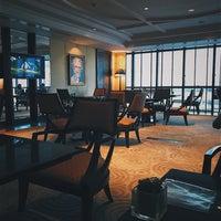 Foto tirada no(a) Royal Club Lounge por zzap em 10/30/2017