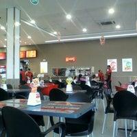 Photo taken at Habib's by Marilde J. on 3/19/2013