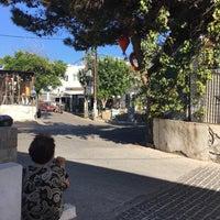 Photo taken at Triovasalos by Stella 😇😇😇 M. on 8/2/2017