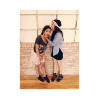 Photo taken at Urban Outfitters by Jennie J. on 7/2/2013