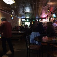 Photo taken at CB's Tavern by Julie B. on 12/21/2014